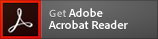 Get_Adobe_Acrobat_Reader_DC_web_button_158x39.fw_